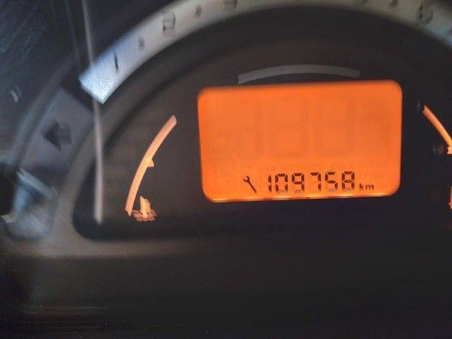 Citroen C3 2011 - Foto 4