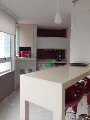 Apartamento com 3 dormitórios à venda, 103 m² por R$ 1.100.000,00 - Centro - Balneário Cam - Foto 4