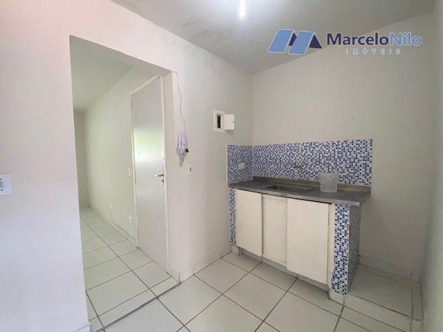 Apartamento com 50m2 e 01 quarto social, próximo a FMO - Faculdade de Medicina de Olinda - Foto 9