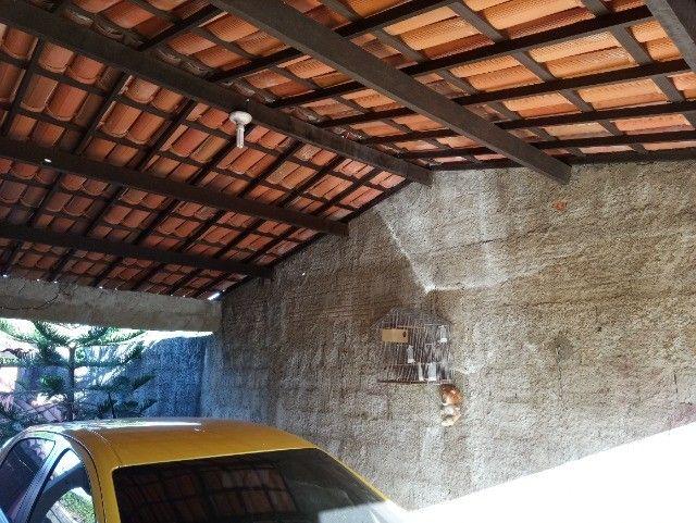 Casa de Campo (Chácara) no Aquiraz - Foto 9
