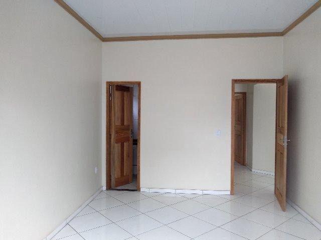 Casa própria, consórcio imobiliario imediato - Foto 13