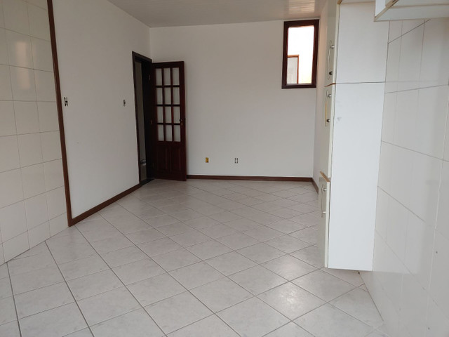 Apartamento na Chácara Ramos - Foto 3