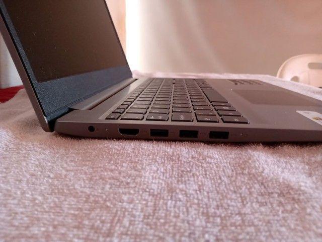 Notebook Lenovo Ideapad s145. - Foto 4