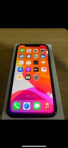 iPhone  11 128gb, Muito Novo!