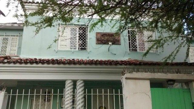 Oportunidade : Pousada em Olinda - Foto 3