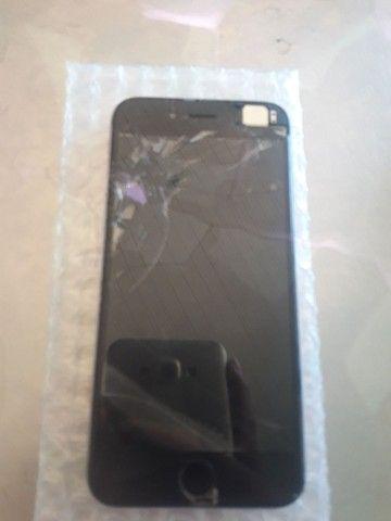 IPhone 6 original! - Foto 2