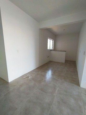 Apartamento p/ venda com 55 m² de área privativa - Foto 5