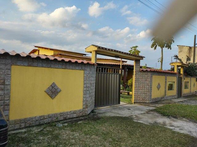 Dr938 casa em Unamar tamoios - Foto 16