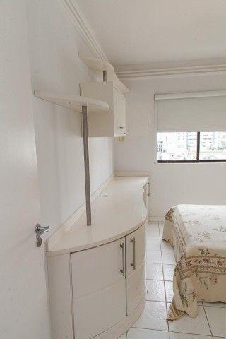 Apartamento à venda 3 dormitórios em Balneário Camboriú/SC - Foto 5