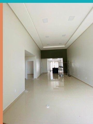 Ponta Negra Casa com 3 Suites Condomínio residencial Passaredo - Foto 3