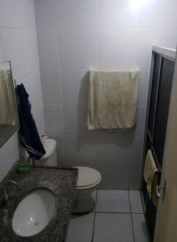 Oportunidade!! Apartamento no Monrese só 130 mil - Foto 12