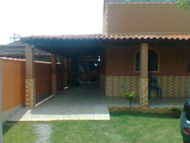 Dr909 linda casa nos condomínios Gravatá - Foto 17