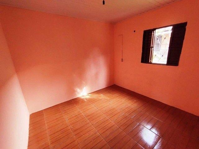 Casa 02 dormitórios, Rondônia, Novo Hamburgo/RS - Foto 8