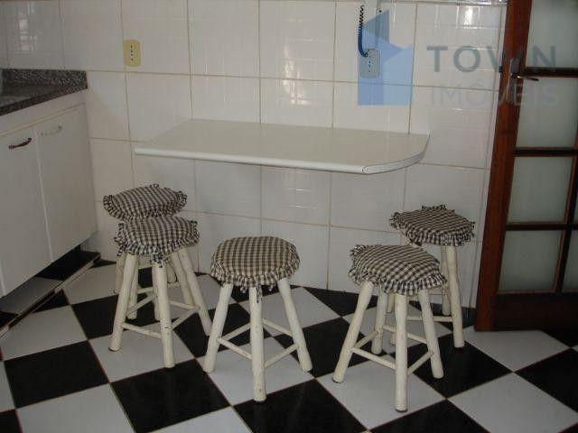 Casa com 3 dormitórios à venda por R$ 380.000,00 - Itaipu - Niterói/RJ - Foto 4