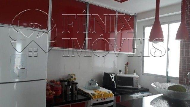 BELO HORIZONTE - Apartamento Padrão - Engenho Nogueira - Foto 9