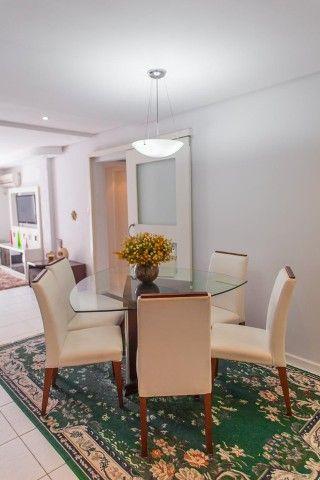 Apartamento à venda 3 dormitórios em Balneário Camboriú/SC - Foto 3