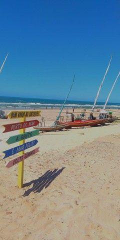 Loteamento Rota das Praias - Foto 5