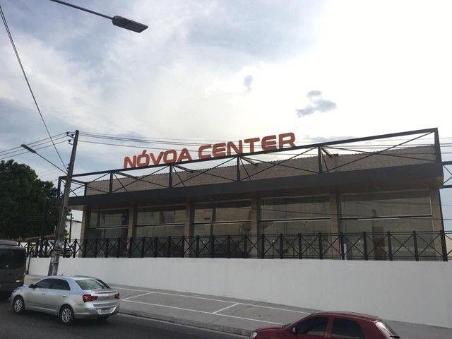 Centro comercial na Av das torres - Foto 6