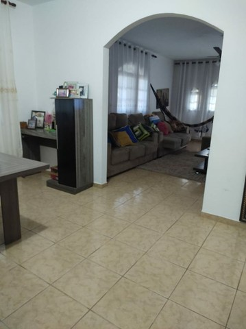 Dr938 casa em Unamar tamoios - Foto 9