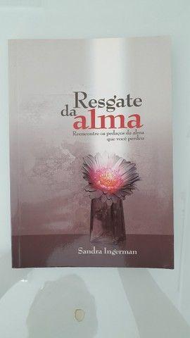 super coleção - Xamanismo 6 livros Novos - imperdível  - Foto 4