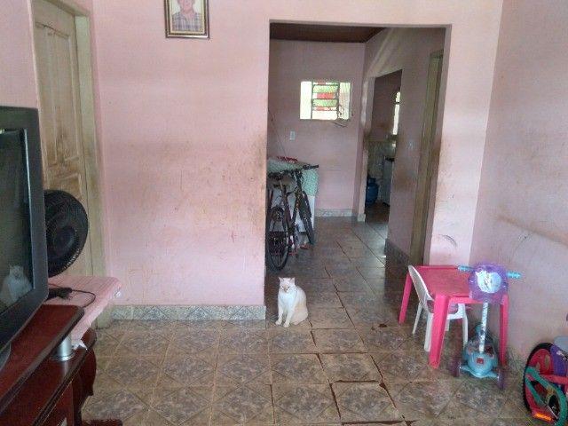 Casa quitada por 200.000,00 cid. nova 1