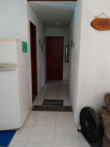 Vendo Casa em Parque Mambucaba - Foto 6