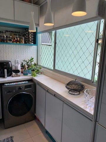 Apartamento fino acabamento - Foto 3