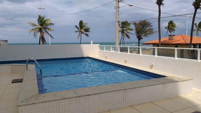 Apartamento para venda possui 100 metros quadrados com 3 quartos em Piatã - Salvador - BA - Foto 4