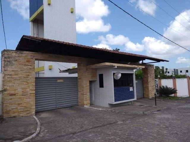 Aluguel de Apartamento Geisel - Foto 3