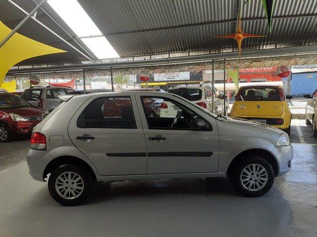 Fiat palio 1.0 elx 2011 - Foto 5