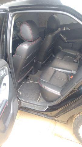 Kia Cerato SX3 1.6 gasolina 16v - Foto 5