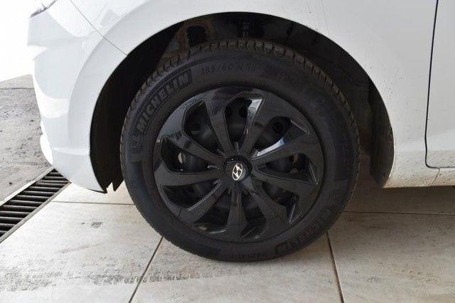 Hyundai Hb20 Vision Impecável - Foto 3