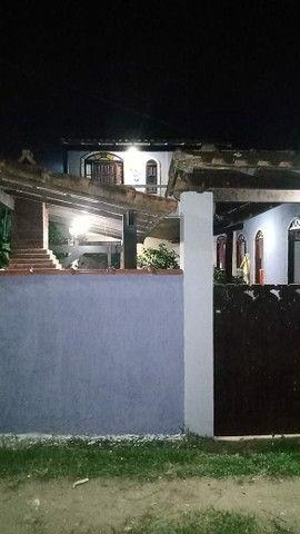 Dr905 casa em Unamar tamoios - Foto 8