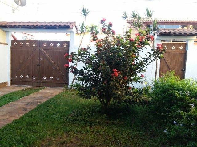 Dr889. Casa em Unamar tamoios - Foto 2
