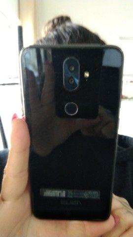 Asus 5 Selfie Pro 128gb - Foto 6