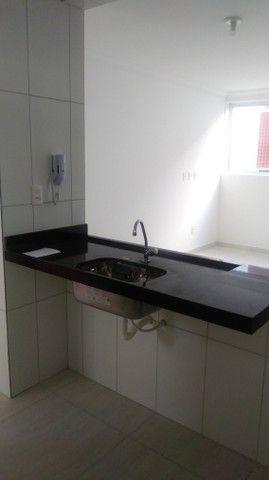 Aluga-se apartamento 2 qtos suíte no Altiplano - Foto 5