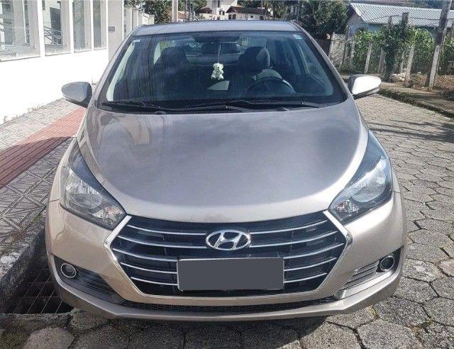Hyundai HB20S - Foto 3