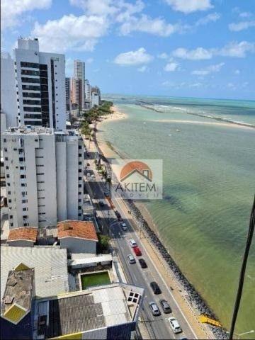BR_LM - Excelente Oportunidade no Venancio Barbosa - Beira Mar de Olinda - Foto 19