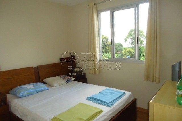 BELO HORIZONTE - Casa de Condomínio - Trevo - Foto 14