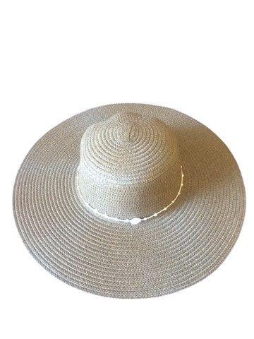 Chapéu de Palha Urgente - Foto 3