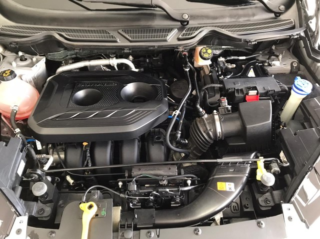 New Ecosport Titanium Flex -2018 Carro impecável !! - Foto 13