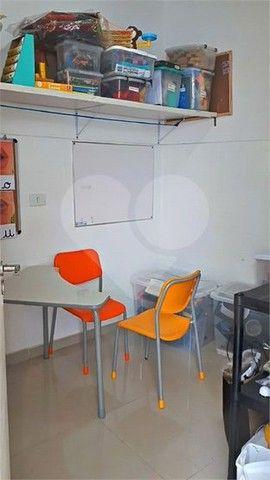 Casa à venda com 4 dormitórios em Tremembé, São paulo cod:170-IM459438 - Foto 19