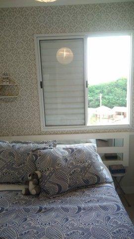 Vendo apartamento na região do Carlos Lourenço - Foto 9