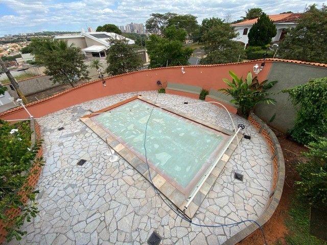 Excelente casa na Ribeirânia em Ribeirão Preto SP - Foto 5