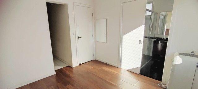 Apartamento à venda com 3 dormitórios em Coração de jesus, Belo horizonte cod:701010 - Foto 14