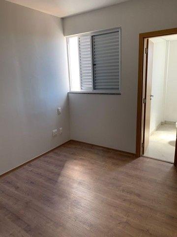 Apartamento à venda com 3 dormitórios em Caiçara, Belo horizonte cod:3493 - Foto 4