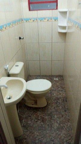 Vendo casa nova ,em ótima estado . - Foto 8