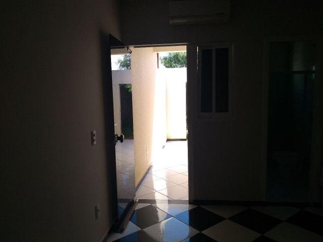 Alugo kitnete casa 1 quarto - Foto 2