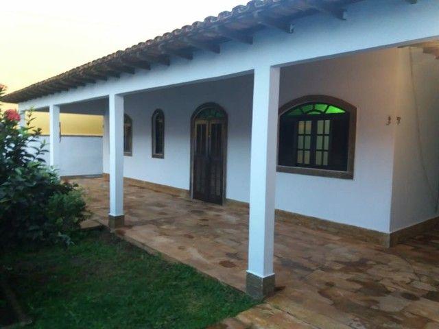 Dr889. Casa em Unamar tamoios - Foto 10