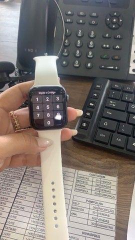 Apple Watch 4 44 mm - Foto 6